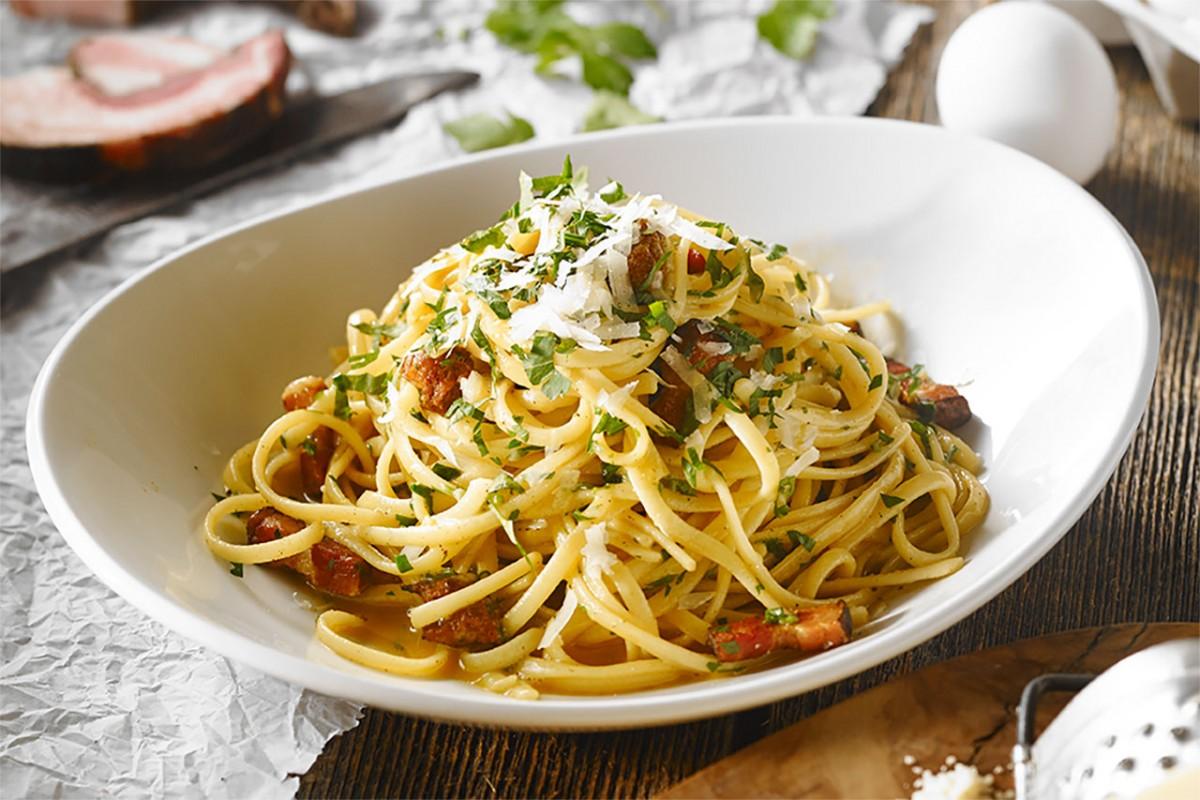 pasta-carbonara_port