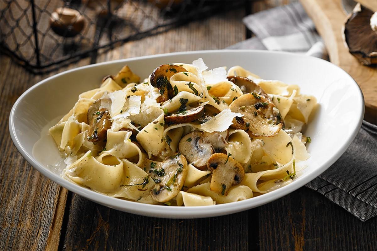 pasta-funghi_port