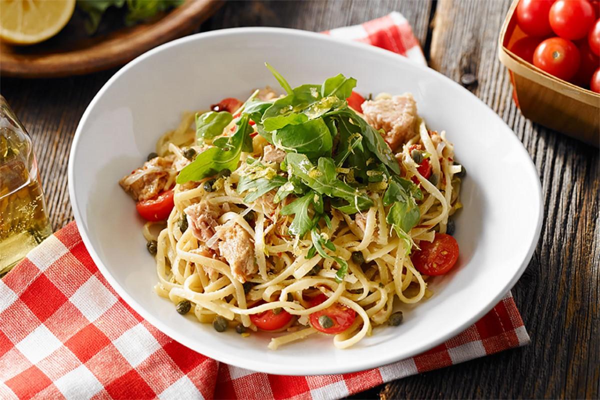 pasta-pesce_port
