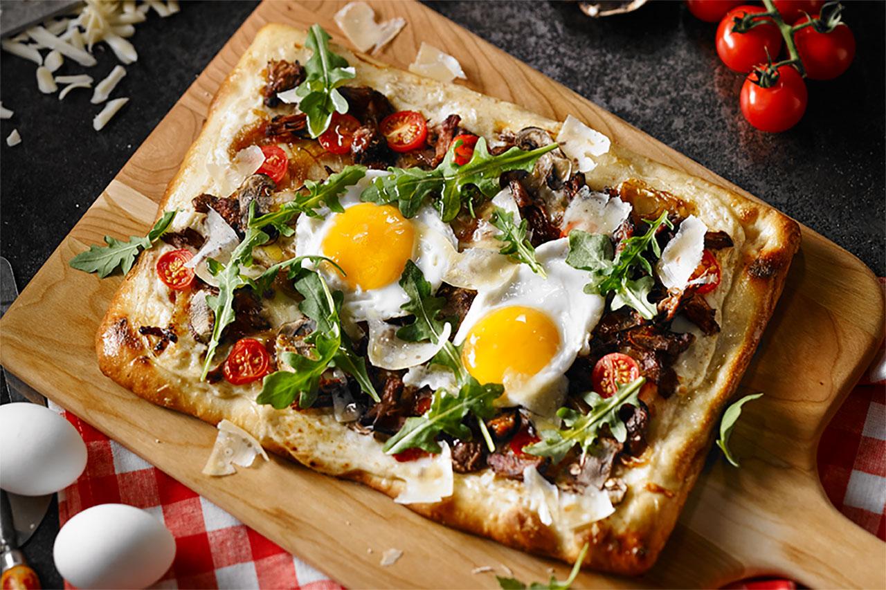 pizza-brasato