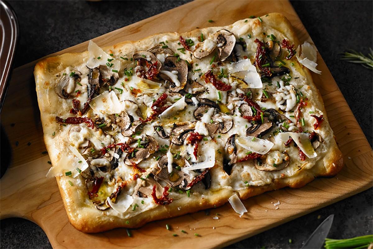 pizza-funghi_port