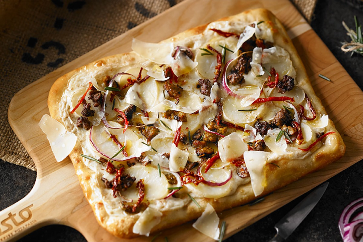 pizza-patata_port