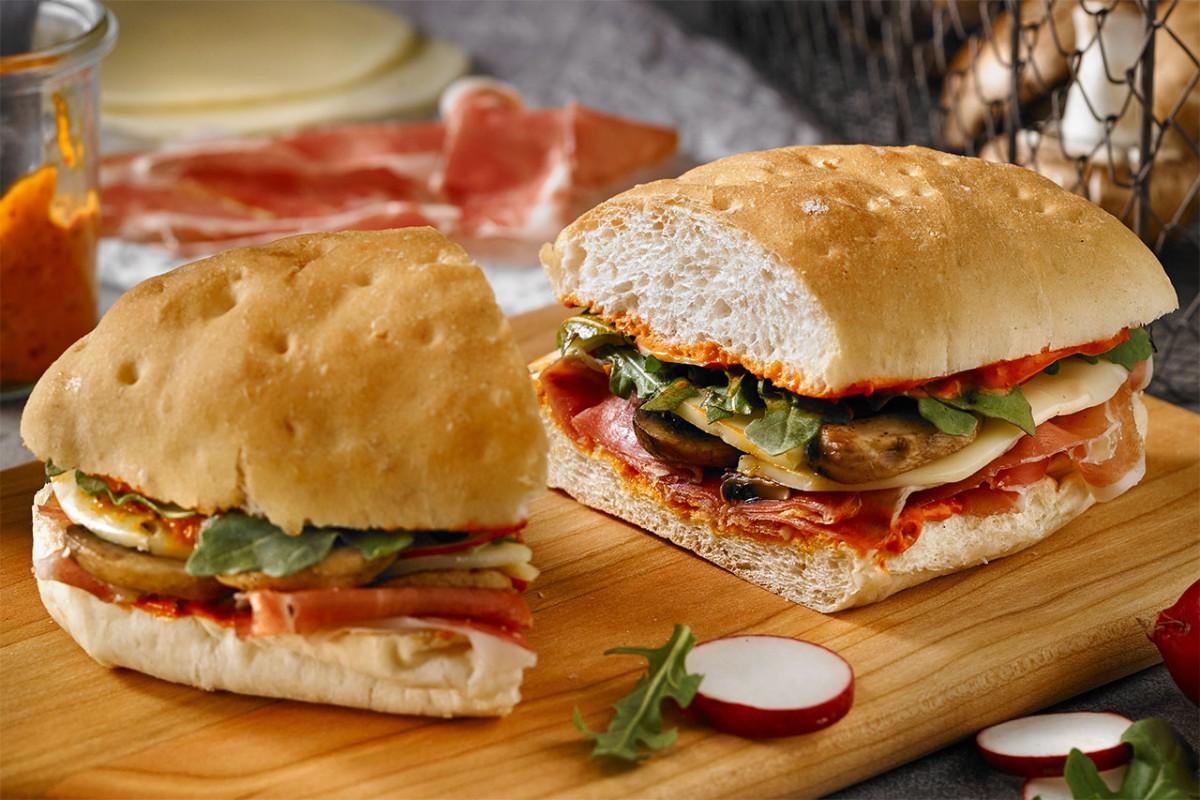 sandwich-prosciutto