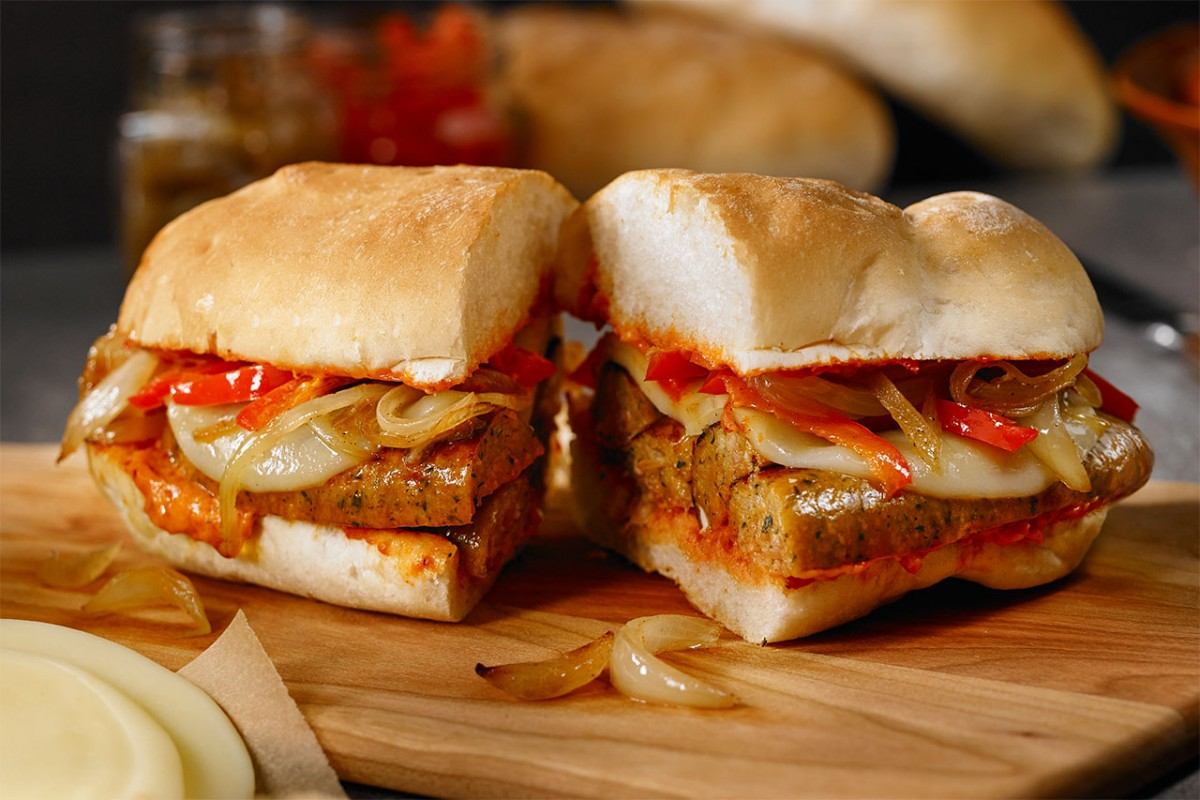 sandwich-sausage_port